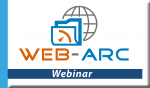 WEB-ARC Online-Training